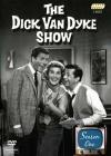 The Dick Van Dyke Show poster