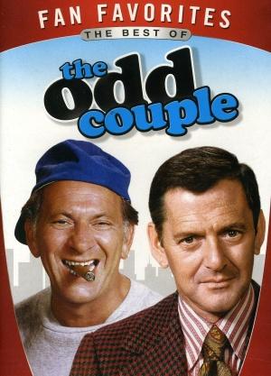 The Odd Couple 1003x1393