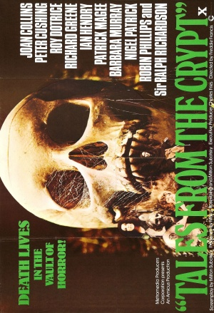 Tales from the Crypt 2013x2944