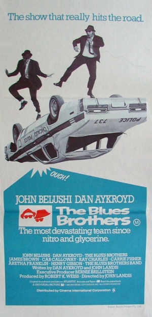 The Blues Brothers 786x1632