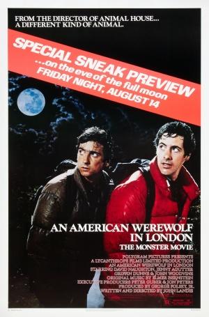 Un hombre lobo americano en Londres 1949x2955