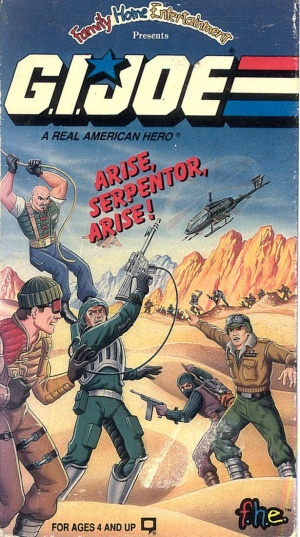 G.I. Joe: A Real American Hero 615x1101