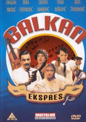 Balkan ekspres 850x1200