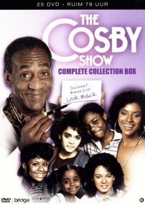 El show de Bill Cosby 570x800