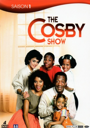 The Cosby Show 1528x2173