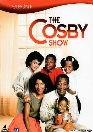 El show de Bill Cosby 1528x2173