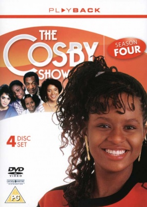 The Cosby Show 570x800