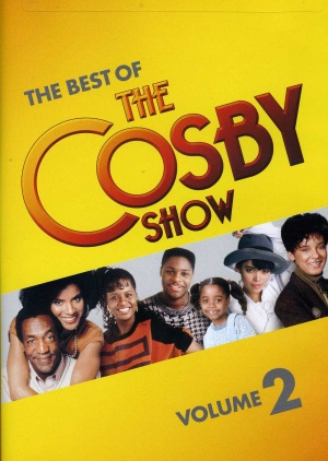 The Cosby Show 1003x1412