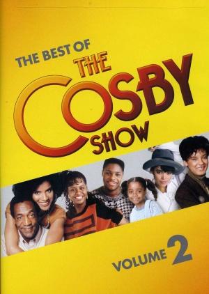 El show de Bill Cosby 1003x1412