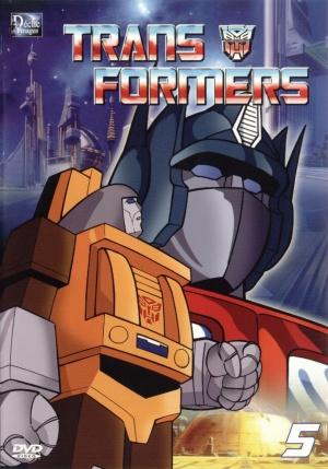 Transformers 2033x2910
