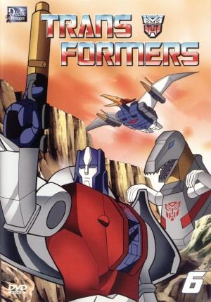 Transformers 2030x2904
