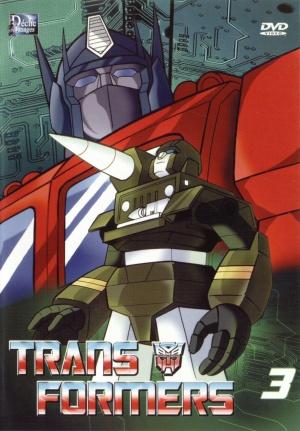 Transformers 2025x2906