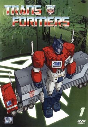 Transformers 2028x2904