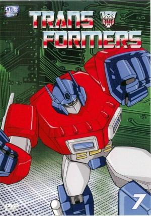 Transformers 1529x2184