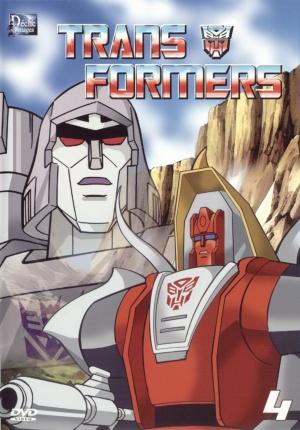 Transformers 2027x2905