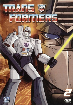 Transformers 2014x2901
