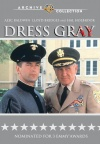 Dress Gray Cover