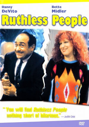 Ruthless People 1530x2175