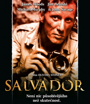 Salvador 1526x1760