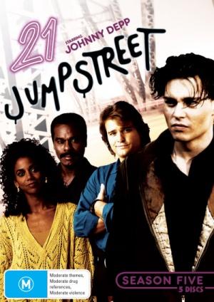 21 Jump Street 400x565