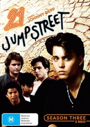 21 Jump Street 400x564
