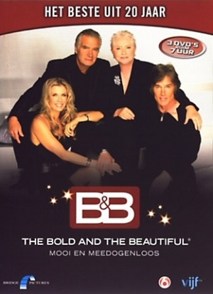 The Bold and the Beautiful 312x430