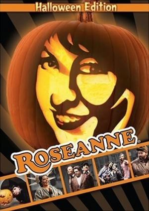 Roseanne 352x497