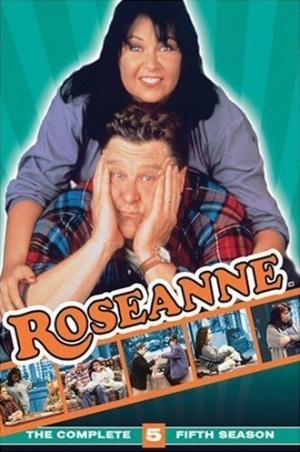 Roseanne 330x497