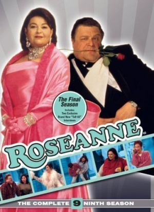 Roseanne 363x500
