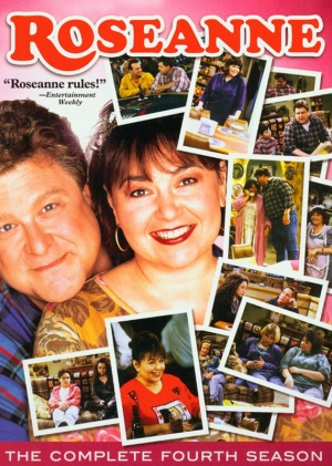 Roseanne 570x800