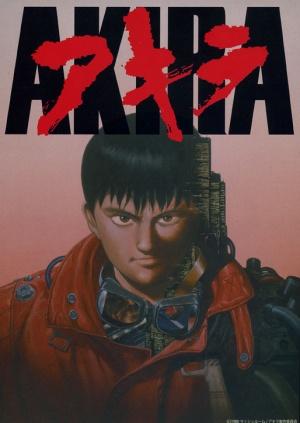 Akira 514x724