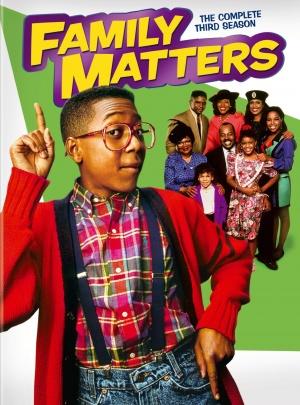 Family Matters 1572x2124