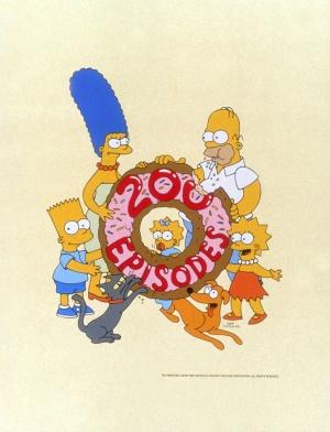 Die Simpsons 1654x2161