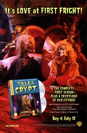 Tales from the Crypt 1200x1835