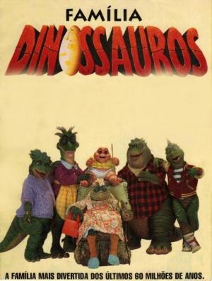 Dinosaurs 474x625