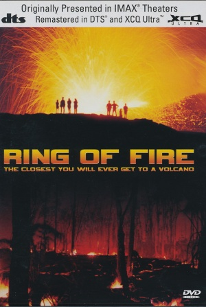 Ring of Fire 1458x2174