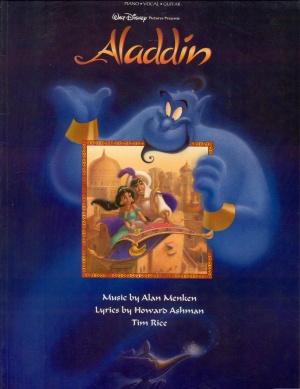 Aladdin 1803x2339