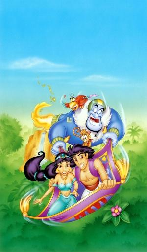 Aladdin 1732x2952