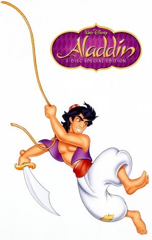 Aladdin 2159x3400