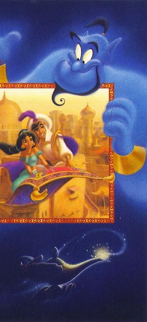 Aladdin 649x1418