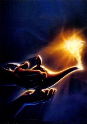 Aladdin 1001x1421