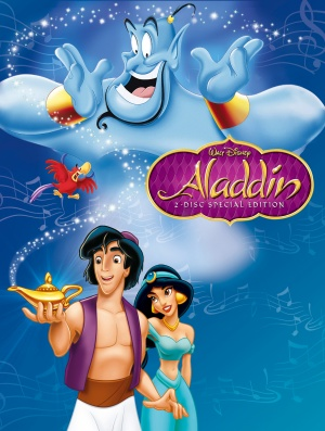 Aladdin 1758x2324