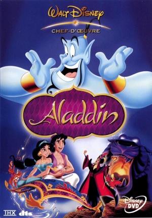 Aladdin 1521x2170
