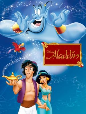 Aladdin 2287x3024