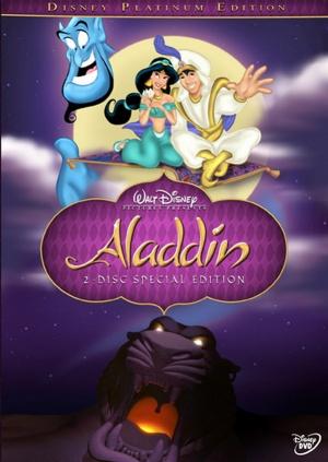 Aladdin 601x847