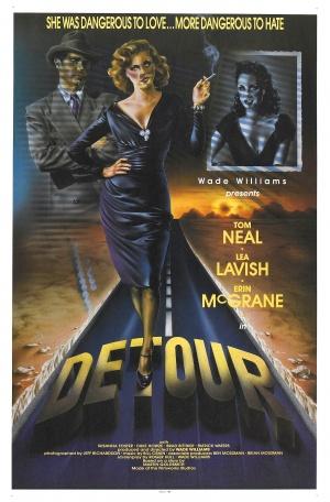 Detour 1937x2943