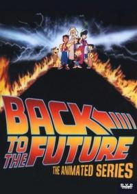 De Volta para o Futuro poster