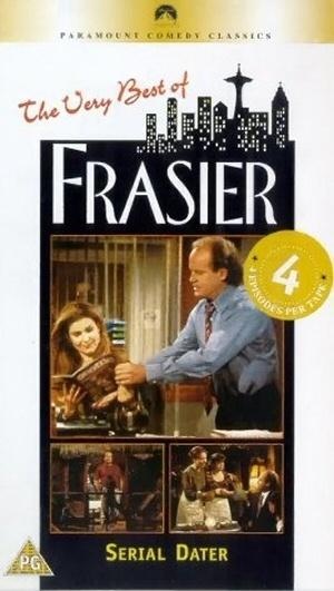 Frasier 300x531