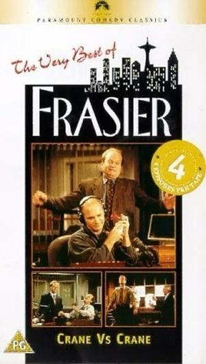 Frasier 300x530