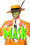 The Mask Other